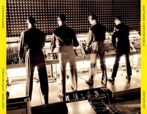 Kraftwerk-Computer-World-Kling-Klang-2009-Remastered-Back-Cover-24845
