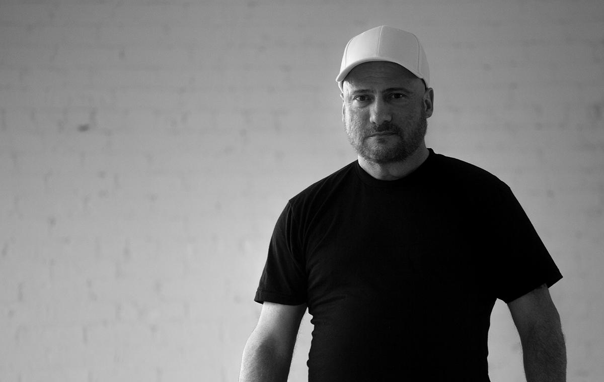 Stereo Productions recupera Dibiza de Danny Tenaglia