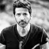 Francesco Farfa, Dj y productor