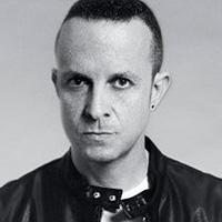 David Penn, Dj y productor