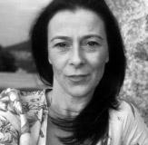 Natalia García, Festival Aquasella