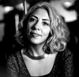 Jazmín Beirak,, Diputada responsable de Cultura, Asamblea de Madrid