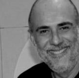 Rafa de Siria, Dj, Promotor y experto en el sector