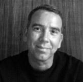Fernando Fuentes, moderador