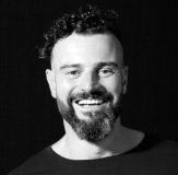 Goncalo Miranda, Dj y productor, Director artístico DreamBeach