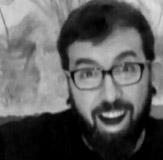Javier Valero, Booking Manager Analog, Hireout