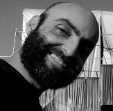 Gustavo Navedo, PR especializado en festivales
