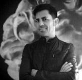 Ramón Vicente, CEO EDM Red