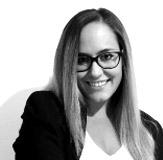 Sandra Vian, Subdirectora Unika FM