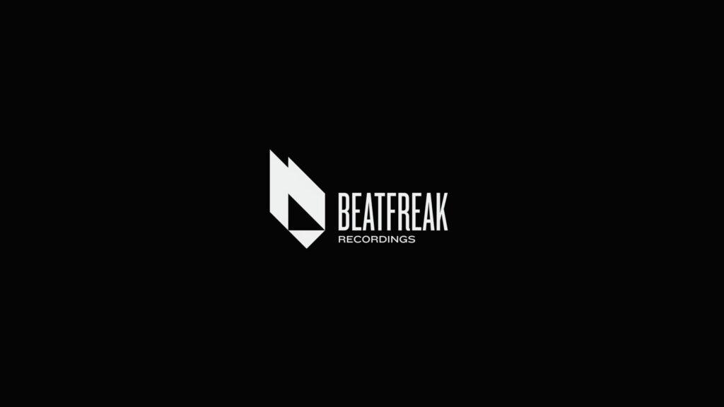 beatfreak
