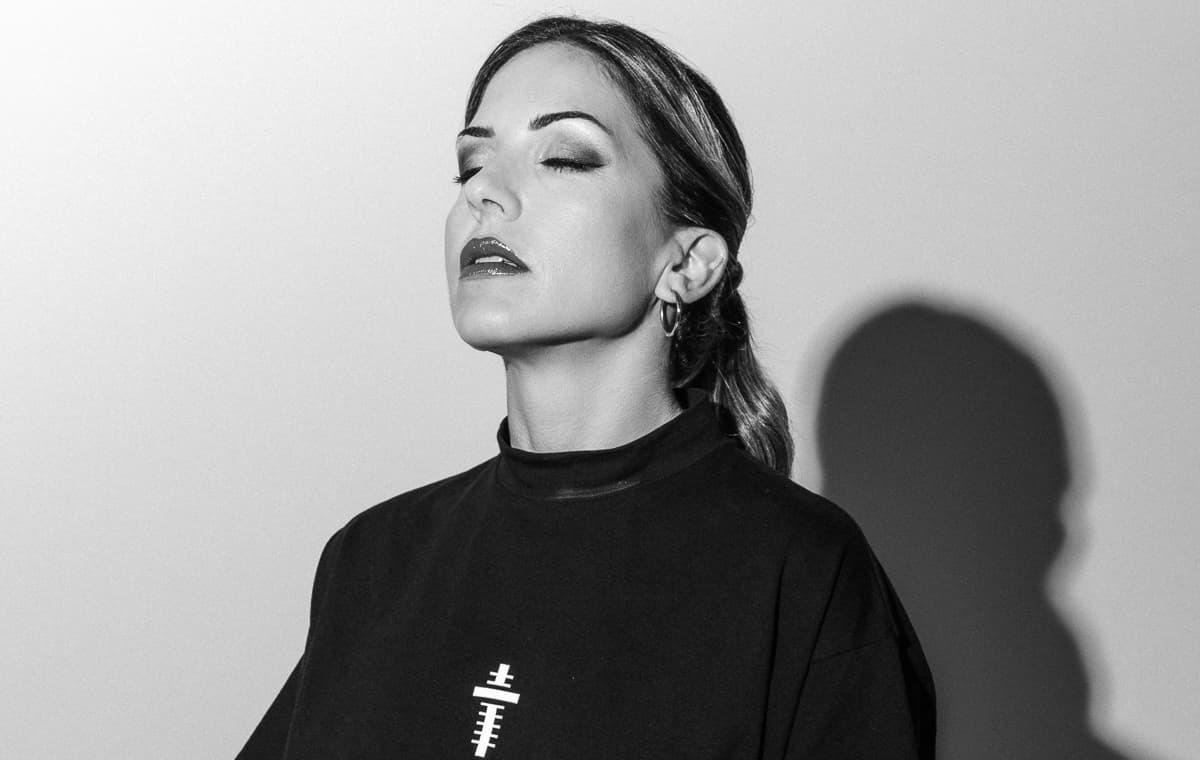 Anna Tur crea una colección para Unreleased