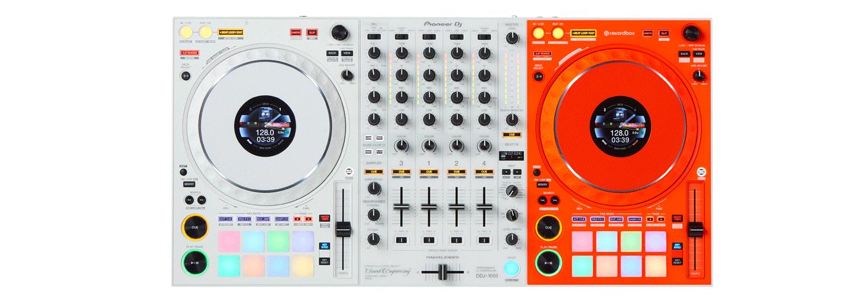 Pioneer-DDJ-1000