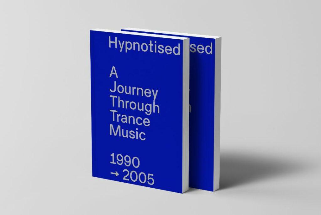 Hypnotised Vicious Magazine