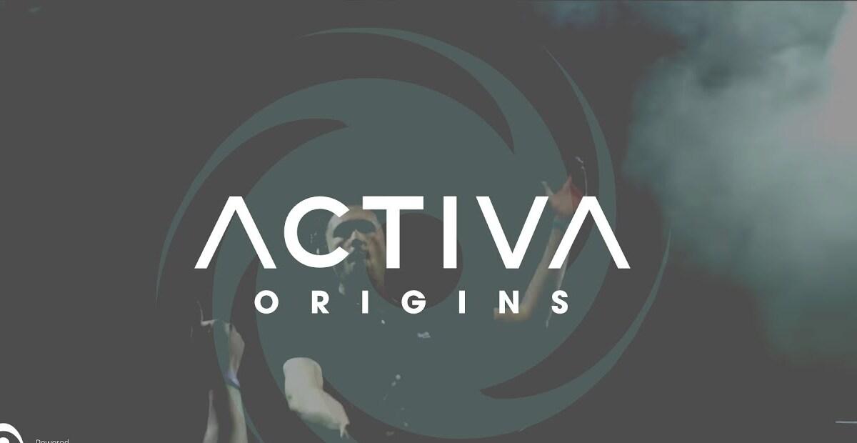 Activa Vicious Magazine