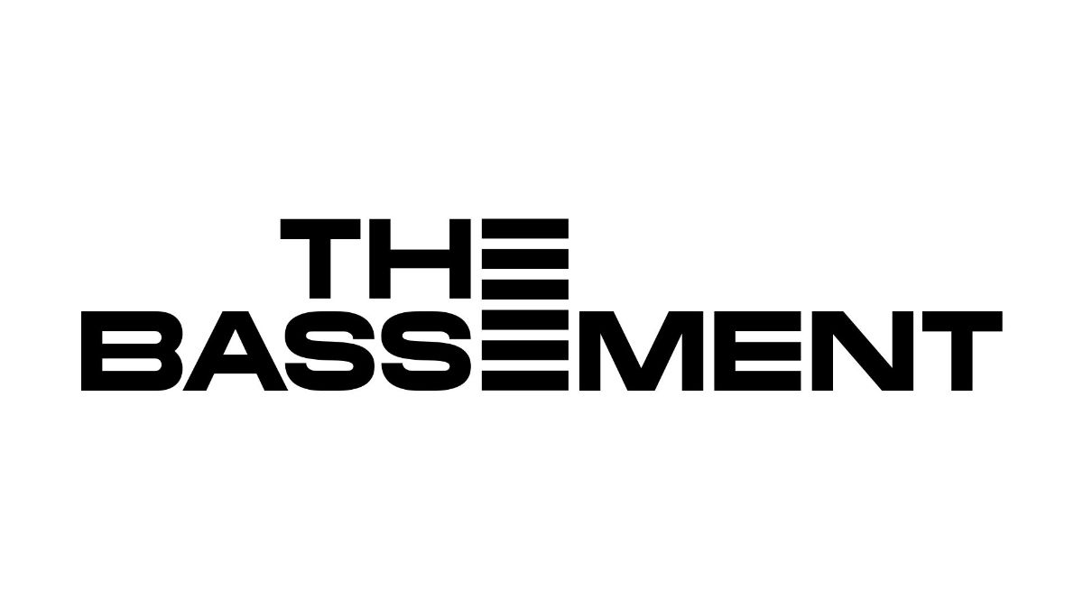 The Bassement Vicious Magazine