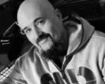 Bruno Garca, Director Agencia PR Feelastica